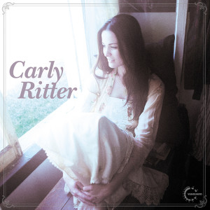 Carly Ritter - Carly Ritter MP3 Download