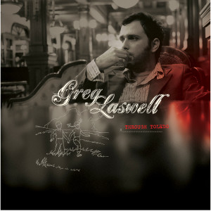 Greg Laswell - Through Toldedo MP3 Download