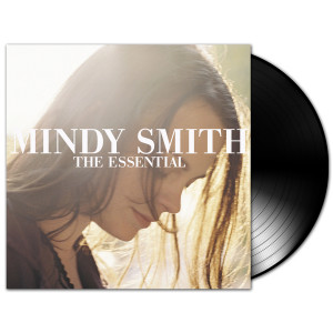 Mindy Smith - The Essential LP