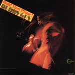 Buddy Guy - Hold That Plane! CD