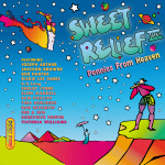 Various Artists - Sweet Relief III: Pennies From Heaven CD