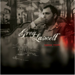 Greg Laswell - Through Toledo CD