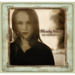 Mindy Smith - One Moment More CD