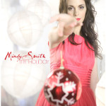 Mindy Smith - My Holiday CD