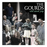 The Gourds - Old Mad Joy CD