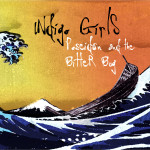 Indigo Girls - Poseidon and the Bitter Bug CD