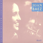 Joan Baez - Noel CD