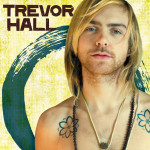 Trevor Hall - Trevor Hall MP3 Download