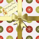 Indigo Girls - Holly Happy Days MP3 Download