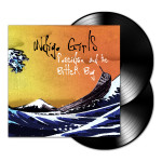 Indigo Girls - Poseidon and the Bitter Bug LP