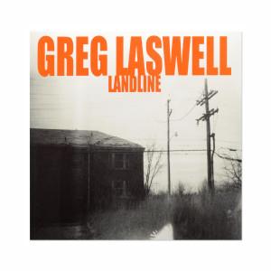 Landline CD