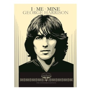 George Harrison: I Me Mine - Extended Edition