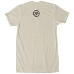 Shepard Fairey Natural T-Shirt