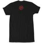 Shepard Fairey Black T-Shirt