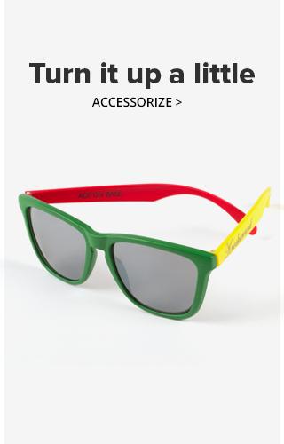 Shop Snoop Dogg Accessories