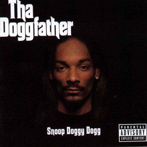 Tha Doggfather MP3 Download