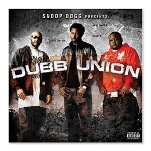 Dubb Union MP3 Download