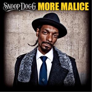 More Malice MP3 Download
