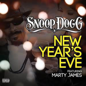 New Years Eve (Explicit) MP3 Download