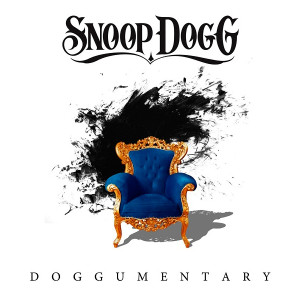 Doggumentary MP3 Download