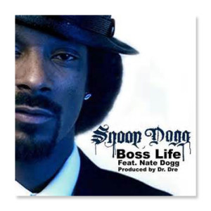 Boss' Life - Edited Version MP3 Download