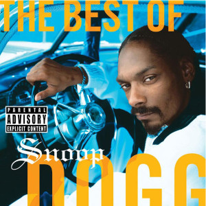 The Best Of Snoop Dogg MP3 Download