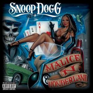 Malice 'N Wonderland (Explicit) MP3 Download