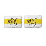 5SOS: Cassette Box Set