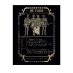 5SOS: LIVE SOS Album Box Set