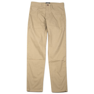 Waters & Army Roosevelt Pant