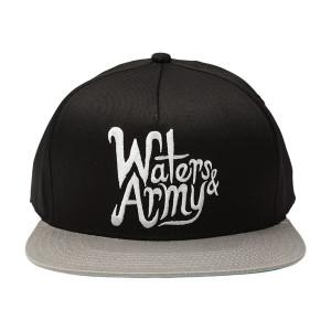 Waters & Army Far East Cap