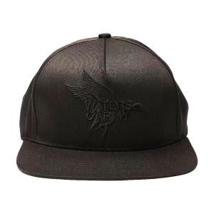 Waters & Army Buck Shot Cap