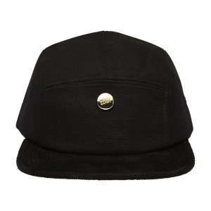Waters & Army Babylon Camp Cap