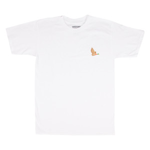 Waters & Army Langille T-Shirt