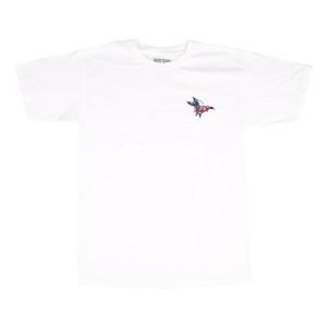Waters & Army Buck Shot T-Shirt