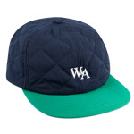 Waters & Army Centerport Cap