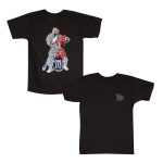 Waters & Army Far East T-Shirt