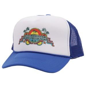JC 16 Trucker Hat