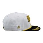 Holy Ship! Commander Hat