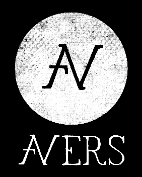Shop the Official Avers Store