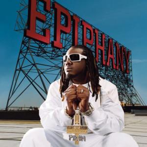Epiphany Digital Download