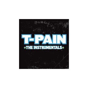 The Instrumentals Digital Download