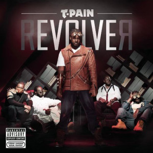 rEVOLVEr (Deluxe Version) Digital Download