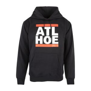 ATL Hoe Hoodie