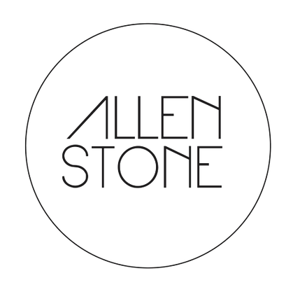 Shop the Official Allen Stone Store