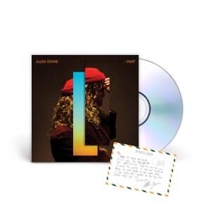 APART CD
