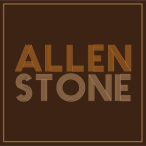 Allen Stone - Digital Download