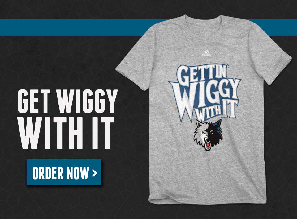 Get Wiggy With It!