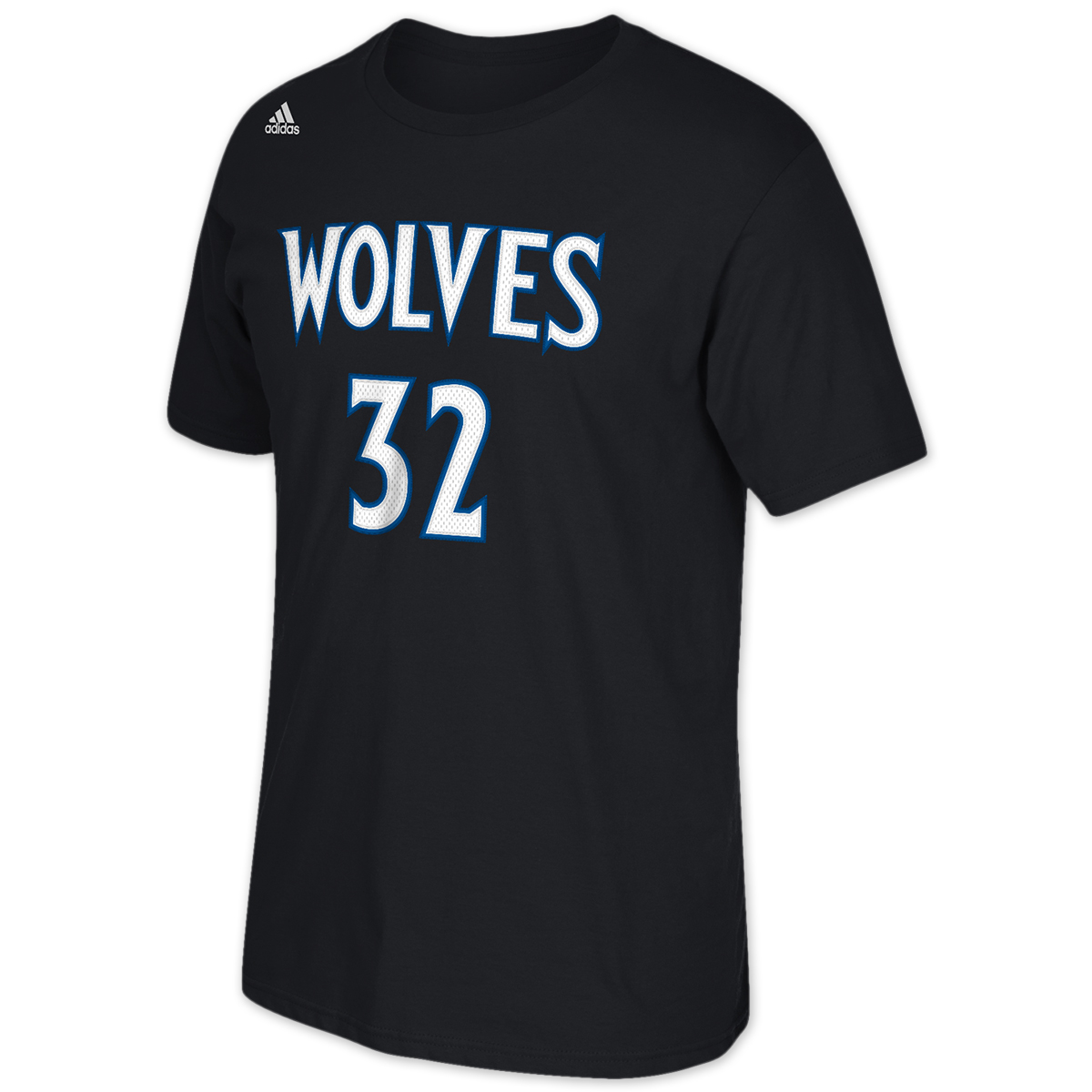 The Minnesota Timberwolves (also commonly known as the Wolves) are an American professional basketball team based in Minneapolis, Minnesota. The Timberwolves compete in the National Basketball Association (NBA) as a member club of the league's Western Conference Northwest Division.