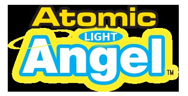 Atomic Angel
